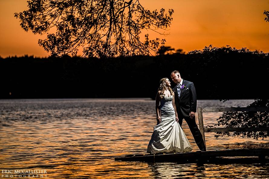 Every Wedding Can Be Fraught With It S Own Small Challenges Rain If You Think That A Bad Thing Excessive Heat N Timelines Name