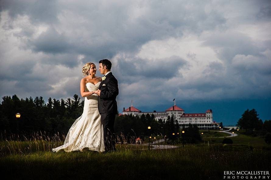 Two Mount Washington Hotel Weddings In A Row Makes For Pretty Epic Weekend If You Missed It Yesterday Saay Was Spent With Katie And Shawn On