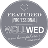 //mccallisterphoto.com/wp-content/uploads/2015/04/wellwed_badge.png